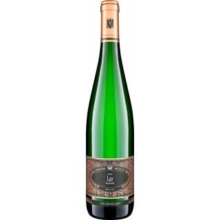 2014 Bernkastel Lay Riesling feinherb VDP.GL - Weingut Wegeler