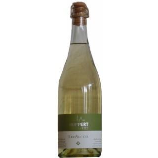 LeoSecco Trocken - Weingut Leonhard Huppert