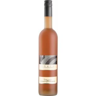 2014 Mönch Cuvée-Rosé Eichenfass Trocken - Horrheim-Gündelbach