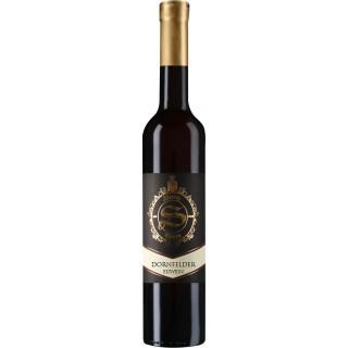 2012 Dornfelder Eiswein 0,5L - Weingut Steitz vom Donnersberg