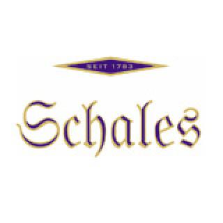 2018 SCHALES CARDINALIS Dalsheimer Steig Riesling trocken - Weingut Schales