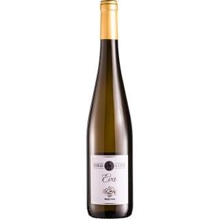 """2018 Cuvée -S- """"Terrasse"""" trocken - Weingut Eisele"""