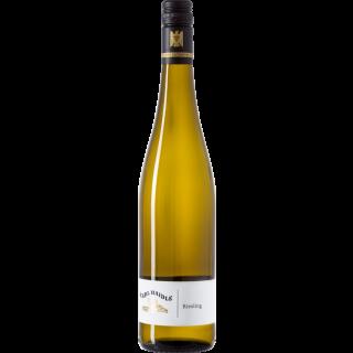 2019 Ritzling Riesling Trocken - Weingut Karl Haidle