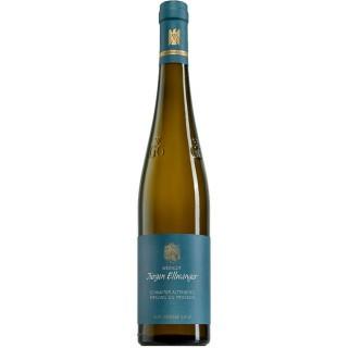 2018 Schnaiter Altenberg Riesling Großes Gewächs trocken - Weingut Ellwanger