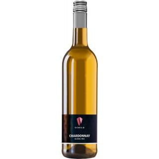 Chardonnay alkoholfrei, Halal Qualität - Weinhaus Schild & Sohn
