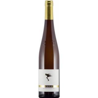 2016 SONNENBERG Riesling VDP.Große Lage trocken - Weingut Siegrist