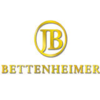 2016 JB Riesling Sekt brut - Weingut J. Bettenheimer