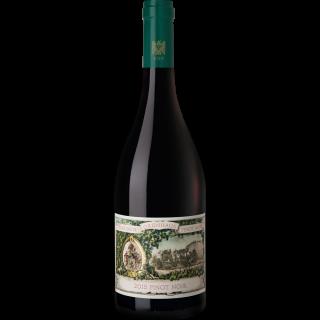 2015 Maximin Grünhaus Pinot Noir trocken - Weingut Maximin Grünhaus