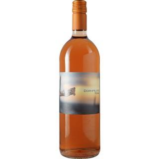 2019 Dornfelder Rosé halbtrocken - Weingut Jens Göhring