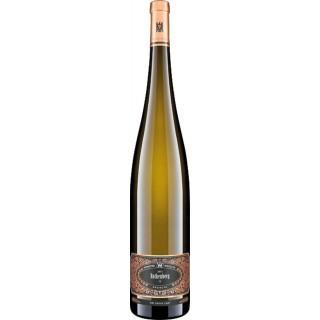 2015 Geisenheim Rothenberg Riesling GG trocken VDP.GL 1,5L - Weingüter Wegeler Oestrich