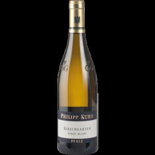 2018 Kirschgarten Pinot Blanc GG Trocken - Weingut Philipp Kuhn