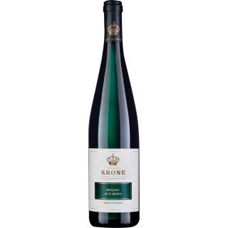 2018 Krone Riesling Alte Reben VDP.GUTSWEIN - Weingut Krone