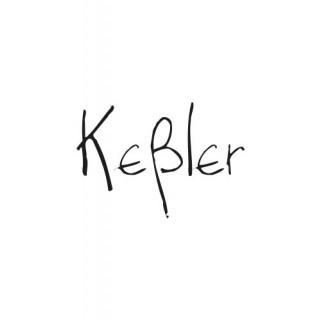 2018 Grundgewächs Oestricher Lenchen Riesling Auslese süß 0,375L - Weingut Peter & Christine Keßler