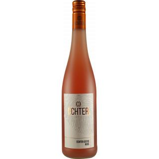 Echter Secco Rose´ mild - Weingut Echter