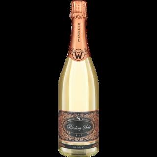 Riesling Sekt Brut - Weingut Wegeler