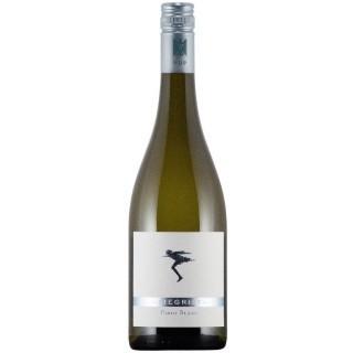2017 Pinot Blanc VDP.Gutswein trocken - Weingut Siegrist