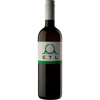 2019 Welschriesling trocken - Etl wine and spirits GmbH