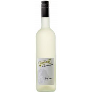 Riesling Secco trocken - Weingut Weinmanufaktur Schneiders