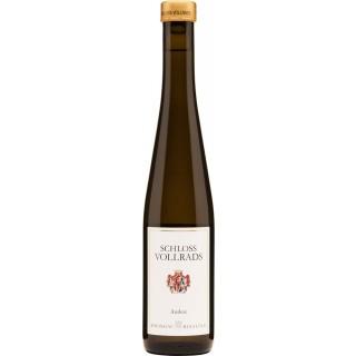 2011 Riesling Auslese 0,375 L - Schloss Vollrads