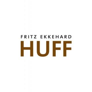 2017 The Green Bird Scheurebe trocken - Weingut Fritz Ekkehard Huff