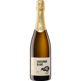 2019 Sauvignon Blanc brut - Weingut Quint
