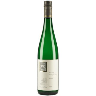 2019 Riesling Hochgewächs Trocken - Weingut Kees-Kieren