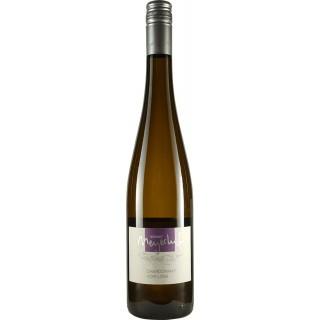 2019 Flonheimer Chardonnay VOM LÖSS trocken - Weingut Meyerhof