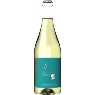 2019 Traubensecco Alkoholfrei - Weingut Semus