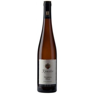 2019 Hölle Riesling Großes Gewächs trocken - Weingut Künstler