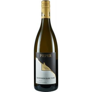 2019 Sauvignon Blanc Fumé trocken - Weingut Pieper