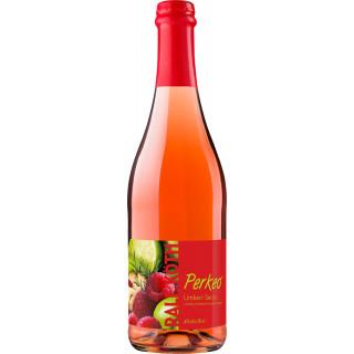 Perkeo Limberi Secco alkoholfrei - Wein & Secco Köth