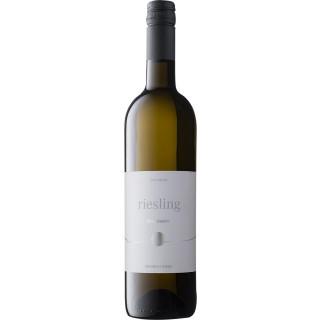 2019 Riesling Ortswein trocken - Weingut Diehl