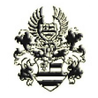 2018 Dackenheimer Saint Laurent Rosé QbA Lieblich - Weingut Winkels-Herding