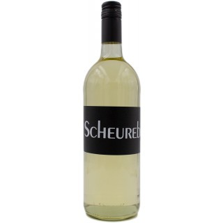 2020 Scheurebe -lieblich NEU !! süß 1,0 L - Weingut Lahm