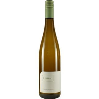 2018 Sauvignon Blanc trocken - Weingut Franz
