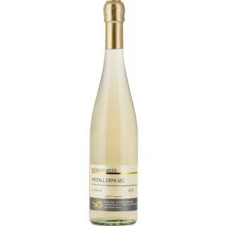 SECCO halbtrocken - Weingut Mees