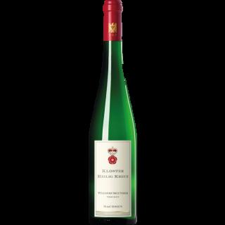 2017 Weissweincuvée - Weingut Schloss Proschwitz