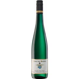 2019 Kaseler Nies'chen 'Im Steingarten' Riesling Spätlese trocken - Weingut Erben von Beulwitz