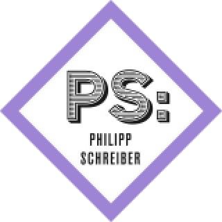 2018 Trau dich was! Scheurebe trocken - Weingut Philipp Schreiber