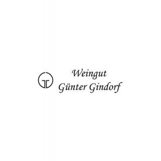 2020 Facettenreich EINS trocken - Weingut Günter Gindorf