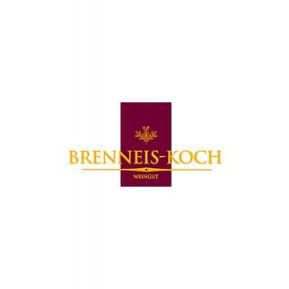 2020 Kallstadter Saumagen Riesling Kabinett trocken - Weingut Brenneis-Koch
