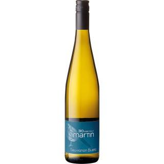 2018 Sauvignon Blanc - Bioweingut Martin