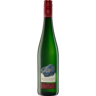 2020 Mönchhof Grand Lay Riesling trocken - Weingut Mönchhof