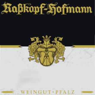 "Raßsecco Perlwein rosé ""Cassis"" - Weingut Raßkopf-Hofmann"