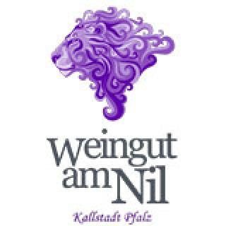 2015 Kallstadter Saumagen Riesling trocken - Weingut am Nil