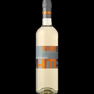 2020 White Vineyard QbA Trocken - Weingut Karl Pfaffmann