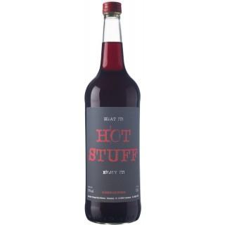 Glühwein Rot 1L - Weingut Matheus