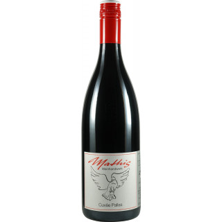 2014 Cuvée Pallas QbA trocken - Weingut Mathis
