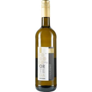 2020 Ortega Spätlese süß - Weingut Schwalbenhof