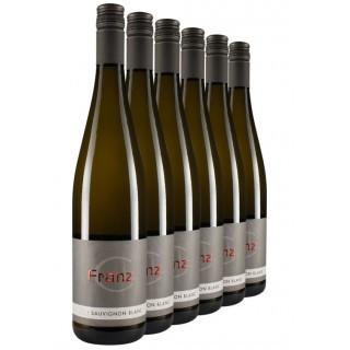 Sauvignon Blanc-Paket - Weingut Franz